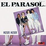 El Parasol [Vinyl Single 7'']