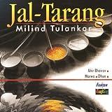 Jal Tarang