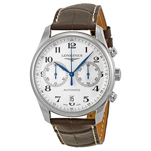 reloj-longines-para-hombre-l26294783