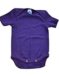 Amazon.es  BODY BEBE - 4108424031  Ropa 8bc0a84edd06