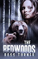 The Redwoods (English Edition)