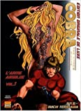 Cobra Edition originale L'arme absolue Tome 1 de Terasawa Buichi ( 20 septembre 2008 ) - Taifu Comics (20 septembre 2008) - 20/09/2008