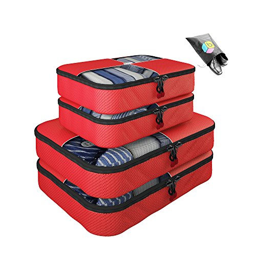emballage-cubes-une-semaine-cernes-sont-vente-4-pc-de-valeur-1-best-seller-en-accessoires-bonus-sac-