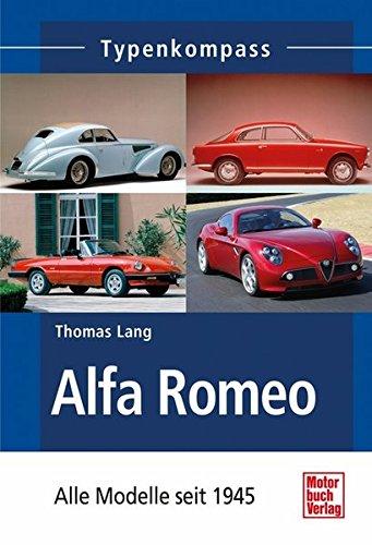 typenkompass-alfa-romeo-alle-modelle-seit-1945