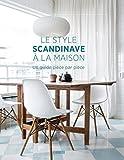 Le style scandinave à la maison
