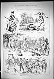 sport 1886 dramatique sportif de p?ques de nouvelles suisse luttant l abatteur de frank