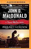 Free Fall in Crimson (Travis McGee Mysteries)