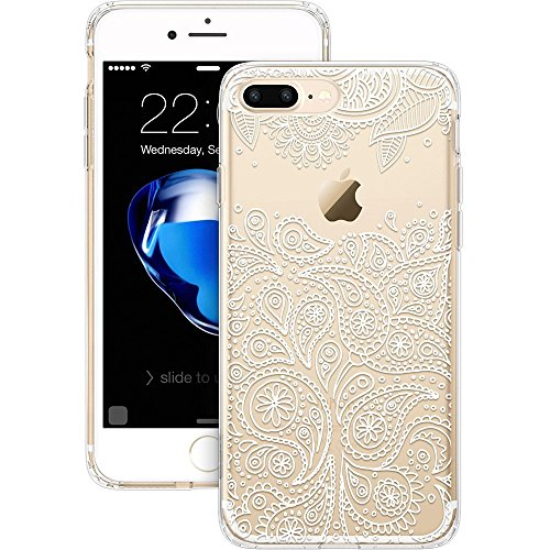pacyerr-iphone7-plus55-funda-suave-tpu-funda-adorable-parachoques-funda-case-cover-carcasa-para-ipho