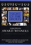 Night of the Shorts - European Award Winners