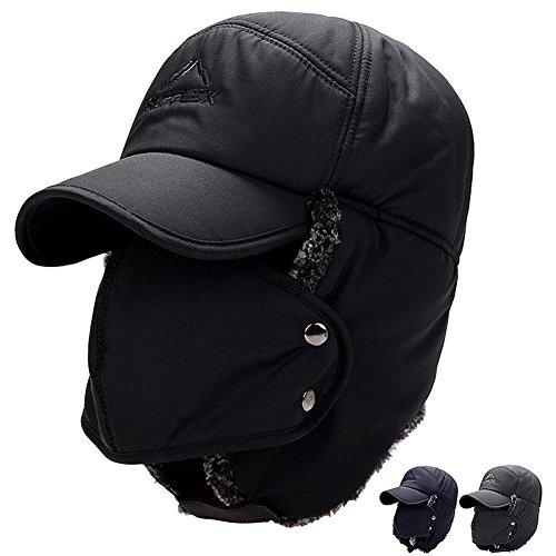Yooeen - Ropa y accesorios   Hombre   Accesorios   Sombreros y ... 6704040adfa