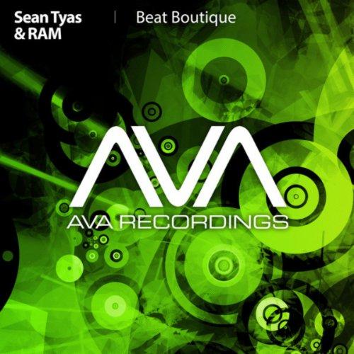 Beat Boutique (Sean Tyas Remix)