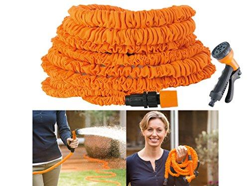 jml-expanding-garden-hose-pipe-flexible-non-kink-expandable-hosepipe-with-nozzle-light-weight-garden