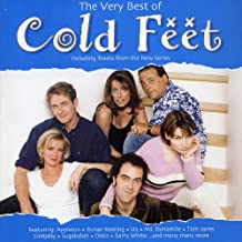 The Very Best Of Cold Feet