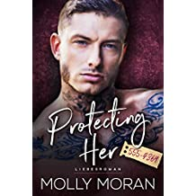 Protecting Her: Liebesroman