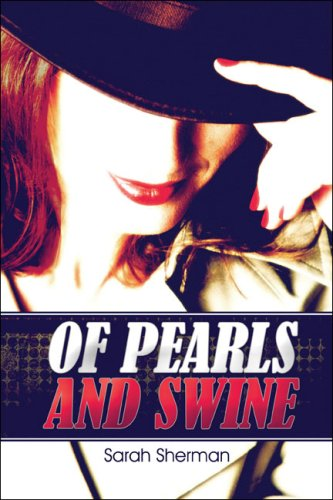 Of Pearls and Swine Cover Image