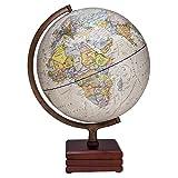 """Waypoint Geographic Horizon Globe, 12"""""""