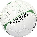 Kappa - Betis Balon 19/20 BL Hombre
