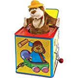 Tobar l'Animal dans Sa Boite, 09487