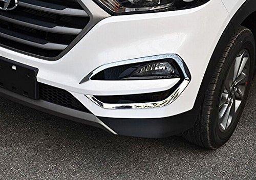 hyundai-tucson-modelos-a-partir-de-2015-cromo-tuning-niebla-leuchten-paneles-marco-accesorios