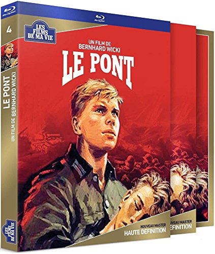 le-pont-blu-ray