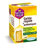 VITARMONYL Nectar Royal Défenses Naturelles Gelée Royale - Lot de 3