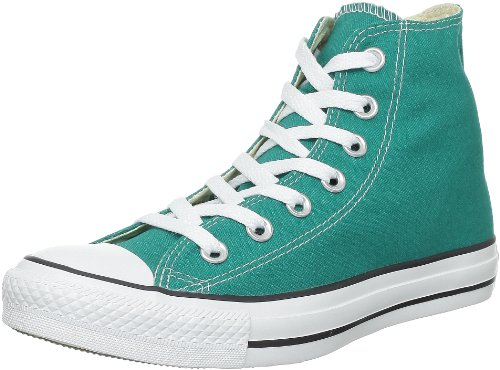 Converse Ctas Core Hi, Baskets mode mixte adulte parasailing
