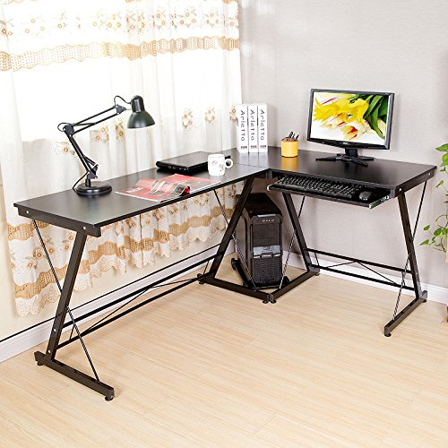 hlc-computer-desk-l-shape-corner-office-sturdy-furniture-workstation-with-pull-out-keyboard-shelf-pa