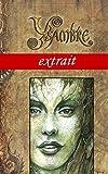 Ysambre - Carnets de Voyage (EXTRAIT)