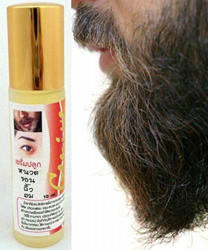 51I0zRZZt5L - best buy# Prophet and Tools Beard Oil and Beard Comb Kit! FREE Beard Care Ebook Included - All-In-One Unscented Leave-in Conditioner, Softener, and Beard Growth - 0% Alcohol, Vegan and Nuts-Free - 100% Organic Reviews