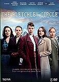 The Bletchley Circle DVD España