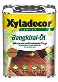 Xyladecor Bangkirai l 750 ml