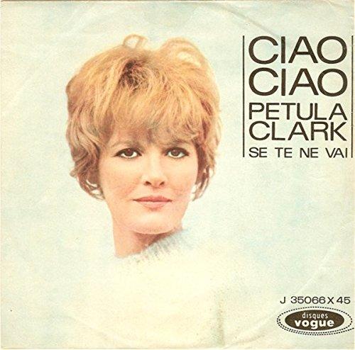 Ciao Ciao - Amazon Musica (CD e Vinili)
