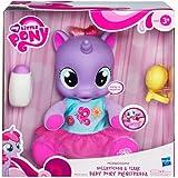 My Little Pony A3826103 - Bambola Principessa