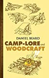 Image de Camp-Lore and Woodcraft