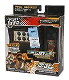 Pro Series 6424 Paper Jamz - Micrófono con amplificador [Importado de Alemania]