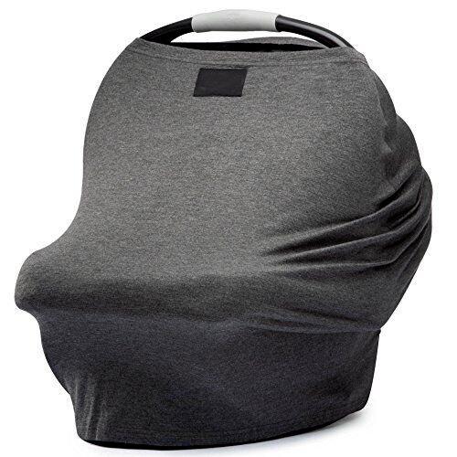-copertura-per-allattamento-elasticizzato-multi-uso-per-tettuccio-auto-carrello-per-la-spesa-motivo-