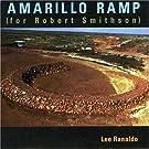 Amarillo Ramp (for Robert Smit
