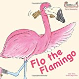 Flo the Flamingo (Early Soundplay)