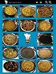 Paella Made in Family: 400 recetas de...