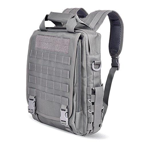outdoor trekking zaino/Multifunzione bag maschile/ tracolla borsa a tracolla viaggio/Borsa sportiva-D D