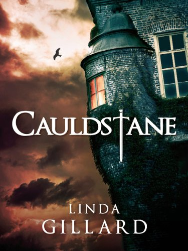 CAULDSTANE by [Gillard, Linda]