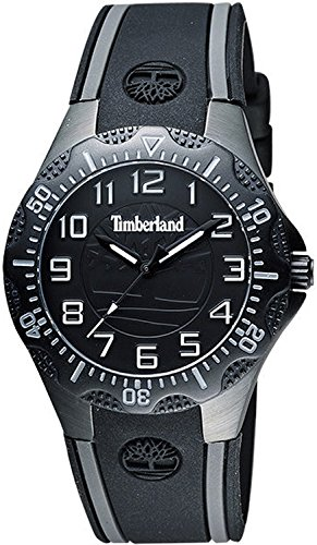 TIMBERLAND DIXIVILLE S relojes mujer 14323MSB-02