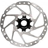 Shimano SM-RT64 - frenos para bicicleta (Disk brake, Acero inoxidable)