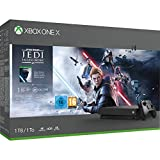 Star Wars Jedi: Fallen Order - Xbox One X - 1 To