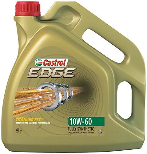 castrol-edge-1536dd-10w-60-aceite-de-motor-4-litros-descontinuado-por-el-fabricante