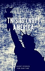 this is (not) america: A short story compilation