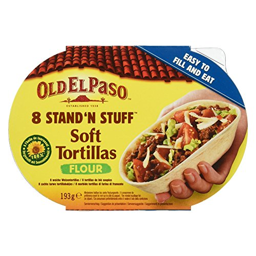 old-el-paso-8-stand-n-stuff-soft-tortillas-flour-193-g
