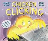 ISBN 9781783441617