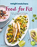 Food for Fit von Weight Watchers *NEUES PROGRAMM 2016*