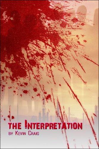 The Interpretation Cover Image